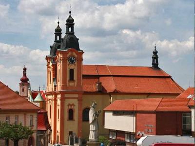 pivovarske_muzeum2 brana