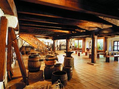 pivovarske_muzeum1